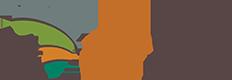 Echo Africa Logo